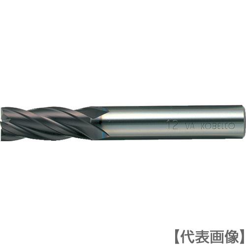 三菱K バイオレットエンドミル17.0mm(VA4MCD1700)