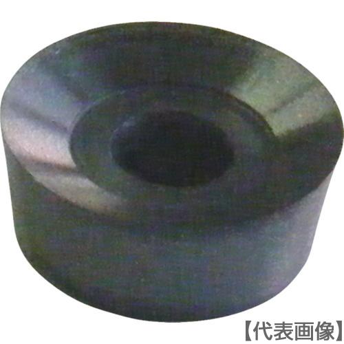 三和 ミーリングカッター用 丸コマ12φ スクイ15度 ポジ7度(C12R04B15P7)