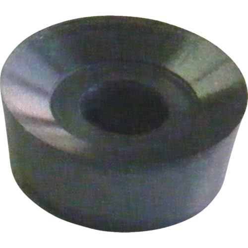 三和 ミーリングカッター用 丸コマ12φ スクイ20度 ポジ7度(C12R04B20P7)