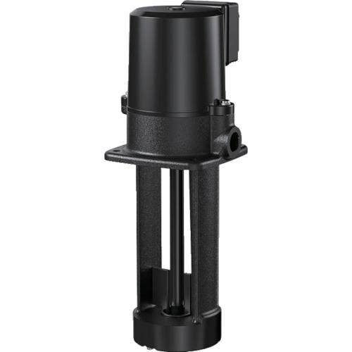 グルンドフォス 単段浸漬型クーラントポンプ 上吸い込み(MTA120250AWBT)