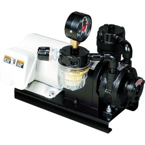 【お1人様1点限り】 オリオン ドライポンプ(KRF08AV02A):ペイントアンドツール-DIY・工具
