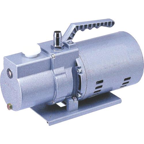 ULVAC 油回転真空ポンプ(G50SA)