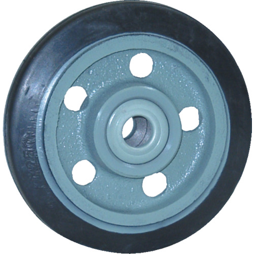 ツルミ ツルミ 一般工事排水用水中ハイスピンポンプ 50HZ 50Hz(LB250)