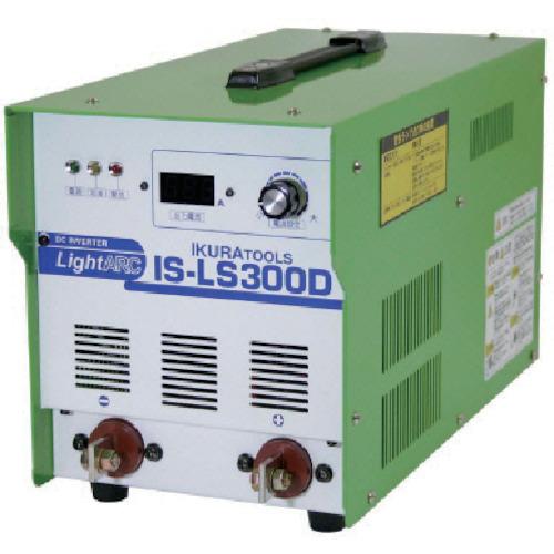 育良 ライトアークLS300D(40036)(ISLS300D)