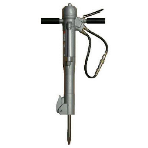 丸善工業 油圧ハンドブレ-カ690×420シルバー24.6kg(BH23RK)