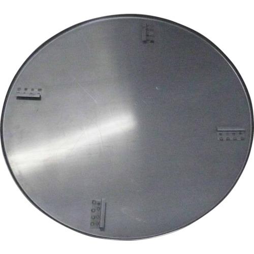 トモサダ スムージングディスク 100N-6(PMR100N6)
