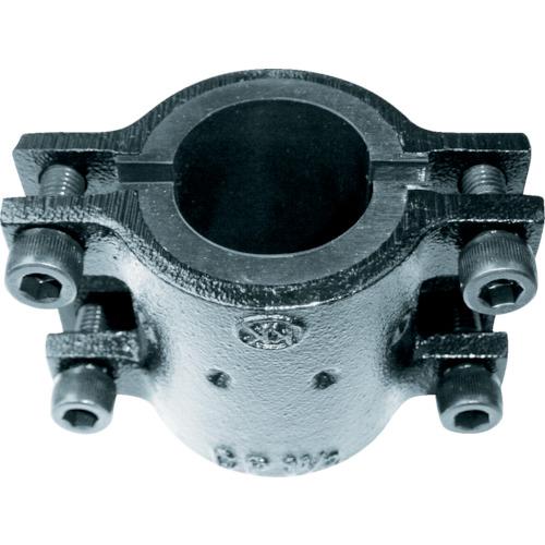コダマ 圧着ソケット銅管直管専用型(CPL40A)