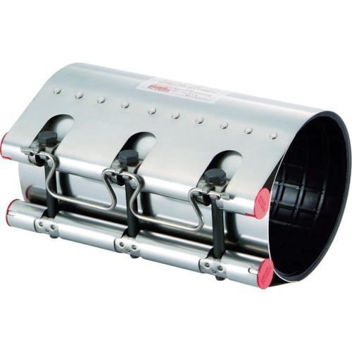 SHO-BOND ストラブ・ワイドクランプCWタイプ100A300(CW100N3) カップリング