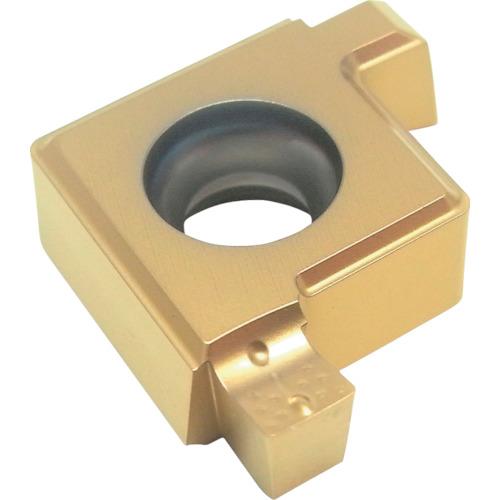 イスカル C DEG-Mfチップ IC808G COAT(XCMT08R252502MG)