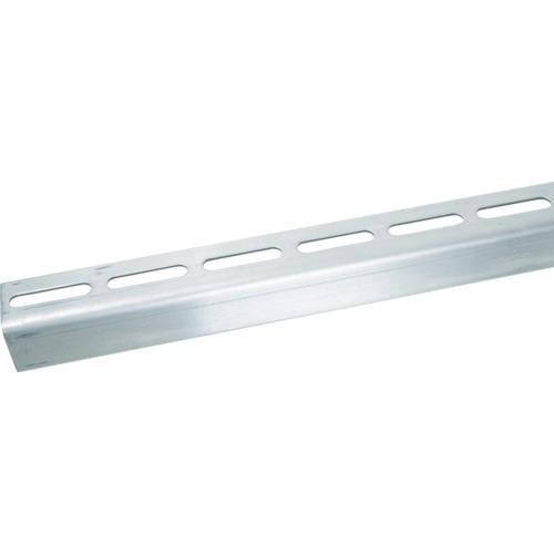 アカギ ステンハヤウマ 1800mm(A106630026)