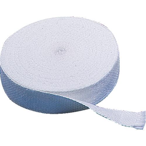 ニチアス インサルテックステープ 幅100mmx30m 厚み1.5mm(840115100)