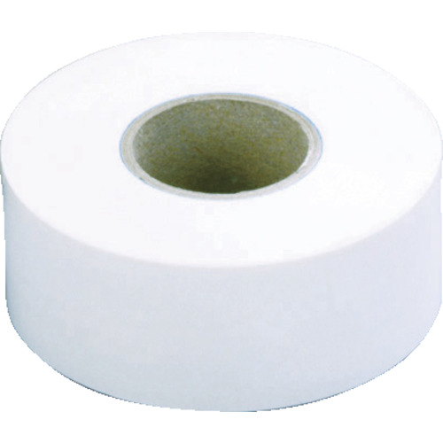 TILEMENT ファインテープ 30mm巾×20m 20巻パック(59300300)