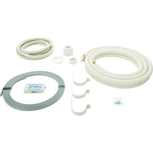因幡電工 フレア配管セット(SPHF237V3)