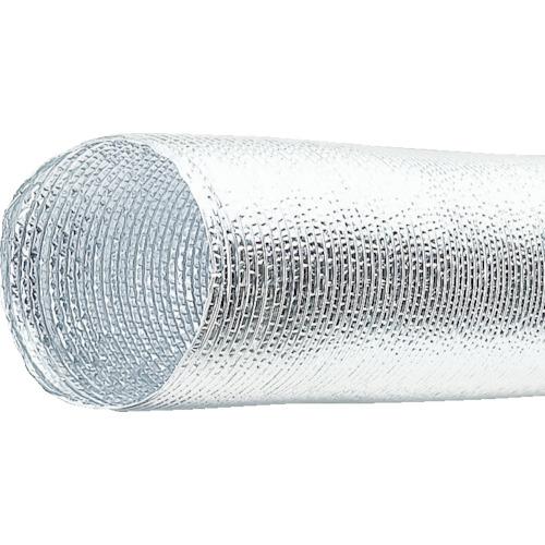 カナフレックス カナアルミダクト 200径 5m(DCAL20005)代引き決済不可