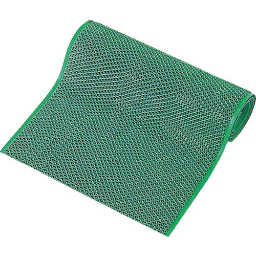3M セーフティーグマット 緑 900X750mm 緑(SAFGRE900X750)