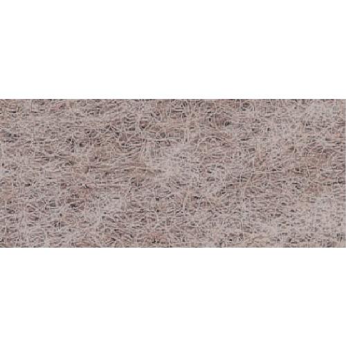 ワタナベ パンチカーペット ベージュ 防炎 182cm×30m(CPS70618230)