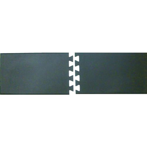 カーボーイ 足腰マットジョイントタイプ基本2ピース(AM07)