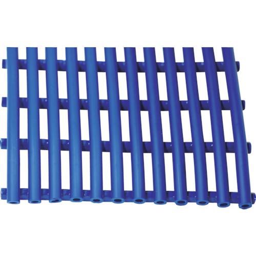 ミヅシマ セーフティマット ソフト ブルー(4390200)