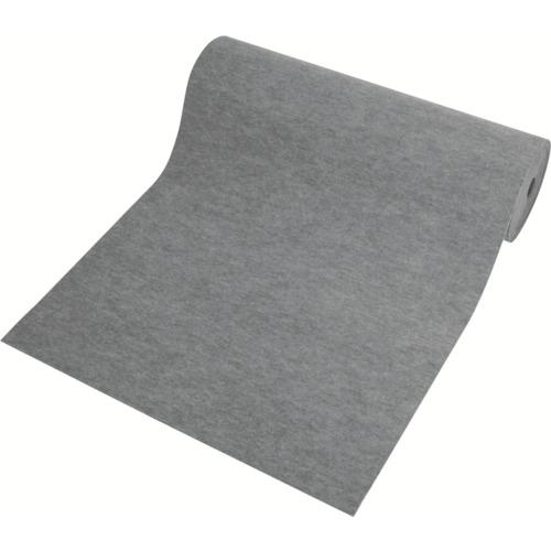 ミヅシマ オイルクリーンマットD グレー(4900250)