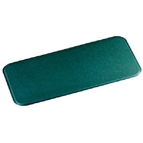 テラモト スタンディングマット 緑(MR0655451)