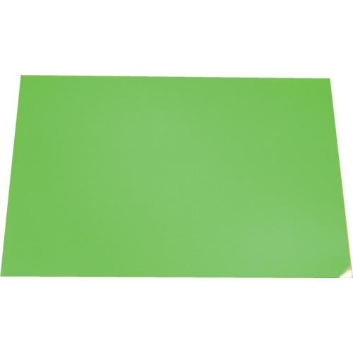 DIC クリーンマット グリーン CM-S1240G 600mm×1200mm(CMS1240G)