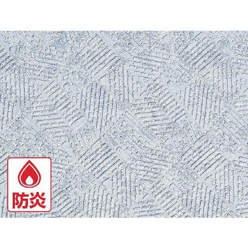 明和 屋外用床材 IRF-1022 91.5cm幅×10m巻 GY(IRF1022)