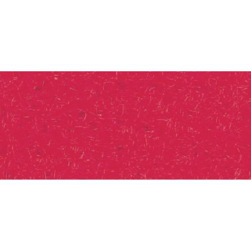 ワタナベ パンチカーペット クリムソン 防炎 182cm×30m(CPS71318230)