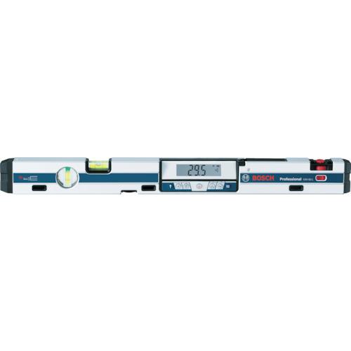 ボッシュ レーザーデジタルレベル(GIM60LN)