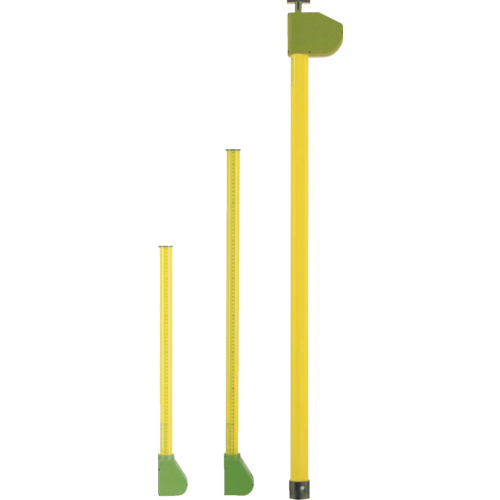 宣真 メジャーポール202-4m(2024)