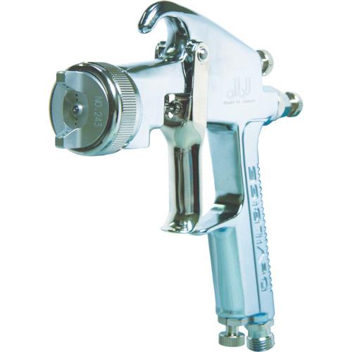 デビルビス 重力式スプレーガン標準型(ノズル口径1.0mm)(JJ2431.0G)