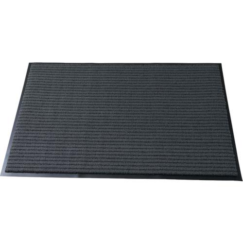3M ノーマッド カーペットマット4000 グレー 900X1500mm(N4GRA900X1500D)
