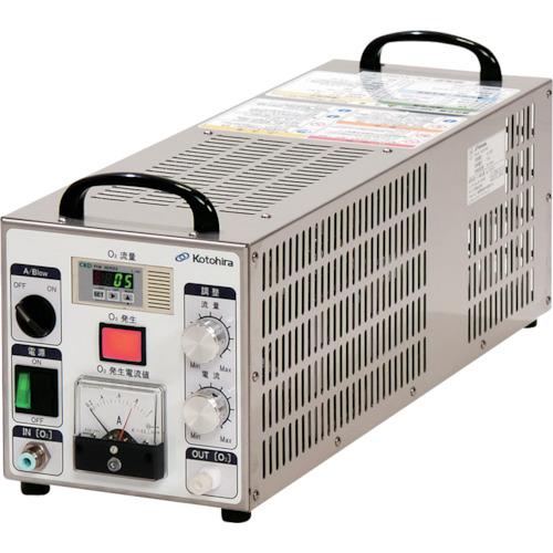 コトヒラ 研究開発用オゾン発生器  5g/hモデル(KQS050)