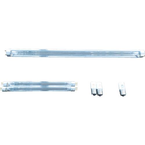 IHI SSDX専用紫外線ランプ・グローランプセット(762280630)