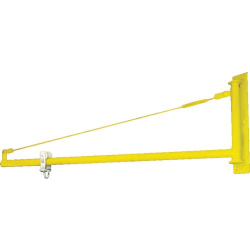 【超特価】 HHH パイプジブクレーン(PJ1000):ペイントアンドツール-DIY・工具