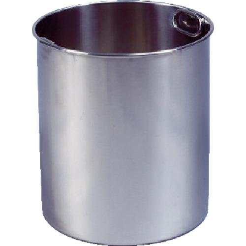 アネスト岩田 塗料加圧タンク内容器 ステンレス製 14L(PTC20W)