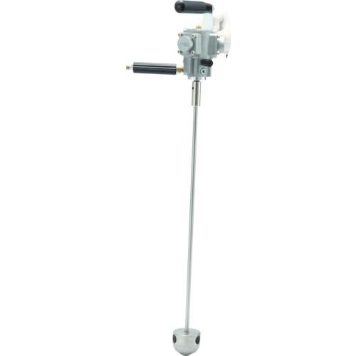 アネスト岩田 手持ち式塗料攪拌機(AMMB6B)