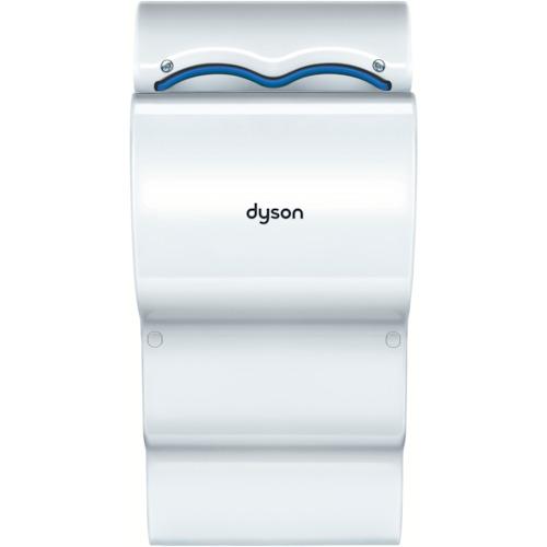 ダイソン エアーブレードV White電源コード付(73030CODESET)