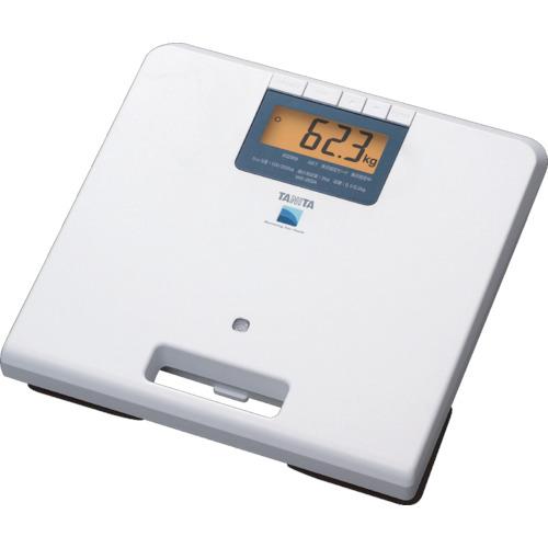 TANITA 業務用体重計 WB‐260A(RS付き)(WB260ARS)