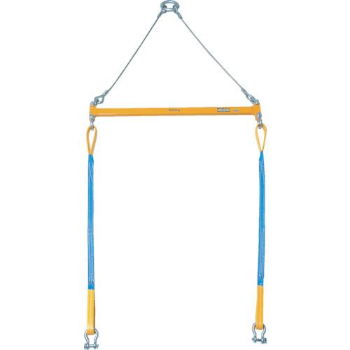 スーパー 2点吊用天秤(PSB610)