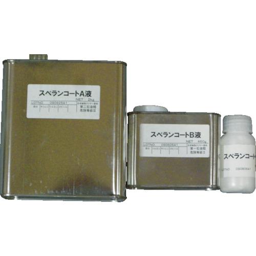シロキ スベランコート 2.5セット(7554251)