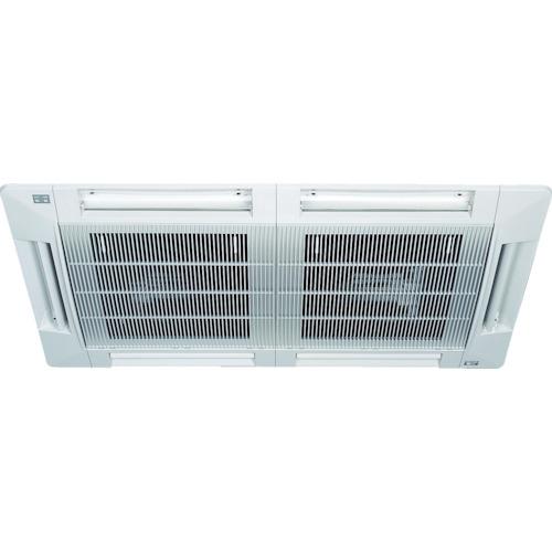 ミドリ安全 天井埋込型分空気清浄機(MKC40A)