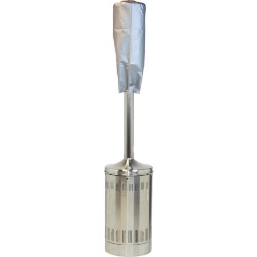 SILKROOM パラソルカバーB(バーナー部用)(SPHC1000B)