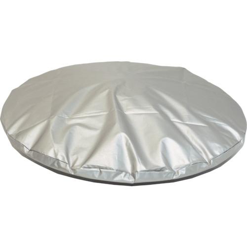 SILKROOM パラソルカバーC(傘用)(SPHC1000C)