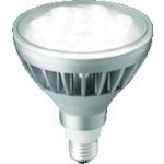 岩崎 LEDアイランプ ビーム電球形14W 光色:昼白色(5000K)(LDR14NW850PAR)