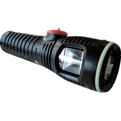 島田 防爆型携帯電灯(95100)