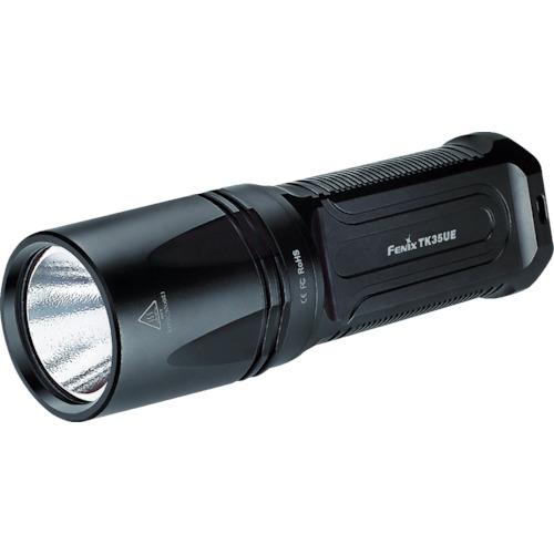 FENIX LEDライト TK35UE(TK35UE2015)