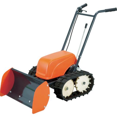工進 電動充電式除雪機(SR350)
