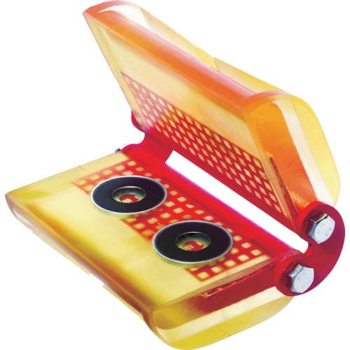 【楽天カード分割】 RUD ベルトスリング コーナーパッド 外れ止め・マグネット付 SKBB60(SKBB60):ペイントアンドツール-DIY・工具