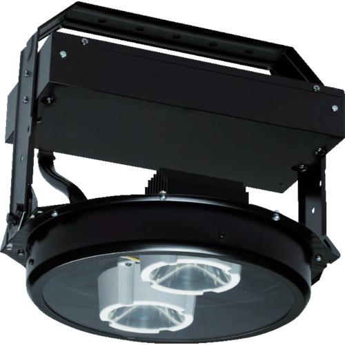 日立 照明器具(MTE0903NNJ14B)