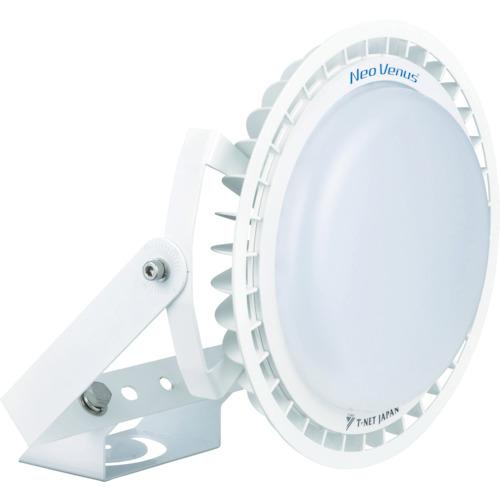 ネオビーナス HAGOROMO1000 投光器型(アームAタイプ)(NVH1000CWFA120M50)
